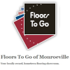 Floors To Go of Monroeville