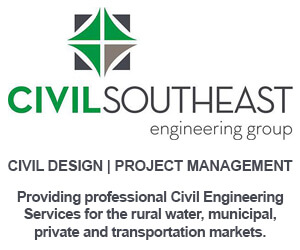 Civil Southeast Engineering Group