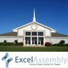 Excel Assembly of God