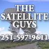 The Satellite Guys
