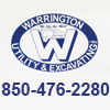 Warrington Utility & Excavating, Inc.
